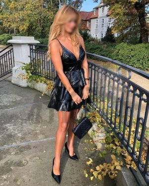 Krystina meet for sex in Lake Oswego OR
