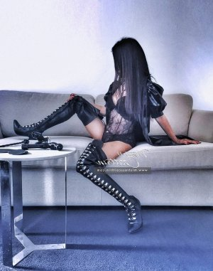 Kelly-ann adult dating in Galt