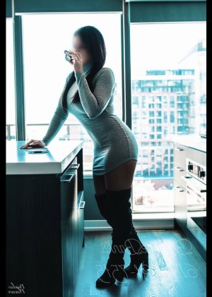 Rhalia adult dating